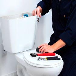 montaż wymiana wc toalety ubikacji kibla geberit