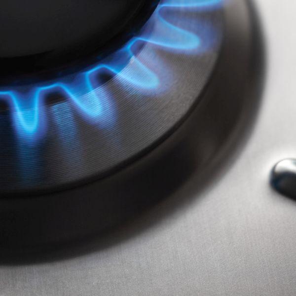 usługi gazowe gdańsk montaż podłączenie kuchenki gazowej