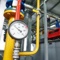 podłączenie kuchenki gazowej usługi gazowe gdańsk