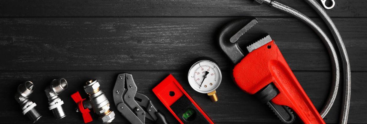 hydraulik gdańsk osowa pogotowie hydrauliczne