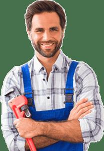 usługi hydrauliczne gdańsk osowa
